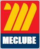 Meclube