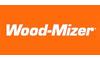 Wood Mizer