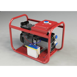 Вепрь АДП 10-Т400/230 ВЛ-БС Генератор дизельный Вепрь Дизельные Генераторы