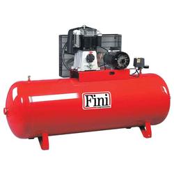 Fini BK-120-500F-10 Компрессор поршневой Fini Поршневые Компрессоры