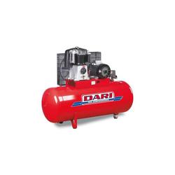 Fini BK-119-500F-7.5 AP Компрессор поршневой высокого давления Fini Поршневые Компрессоры