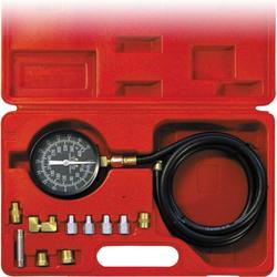 Сорокин 21.37 Манометр давления жидкости в АКПП Сорокин Диагностика Автосервисное оборудование