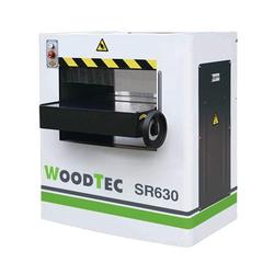 WoodTec SR 630 Станок рейсмусовый Woodtec Рейсмусовые станки Столярные станки