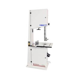 Minimax s 900 p SCM Ленточнопильные станки Столярные станки