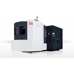 Kafo HMC-800 Горизонтальный фрезерный обрабатывающий центр Kafo Станки с ЧПУ Фрезерные станки