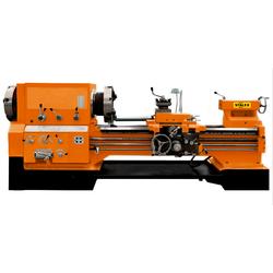 Трубонарезной токарный станок STALEX Q1319-1A/3000 Stalex Универсальные Трубонарезные