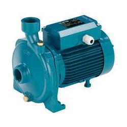 Calpeda NM 1/A Насосный агрегат моноблочный резьбовой Calpeda Насосы Генераторы и мотопомпы